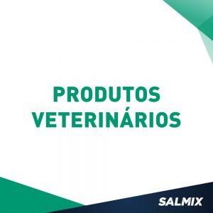 Produtos Veterinários
