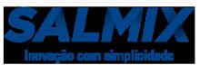 Salmix-Logo_Azul-220-72